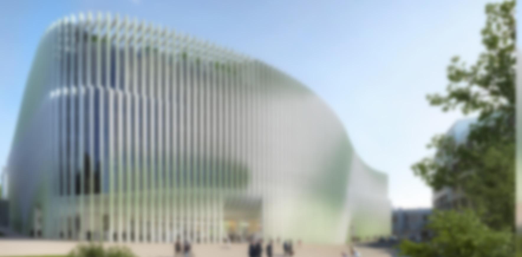Société Générale De Rénovation Batiment Bruxelles jobs | valens